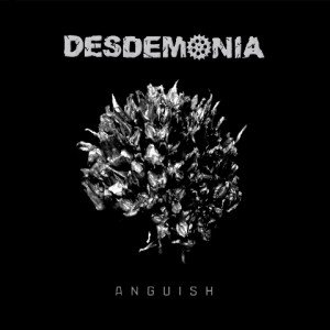 desdemonia-anguish-album-artwork