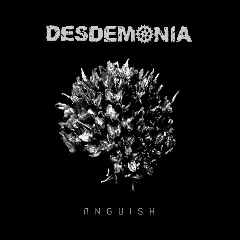 desdemonia-anguish-album-artwork