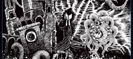 disembowel-plagues-and-ancient-rites-album-artwork