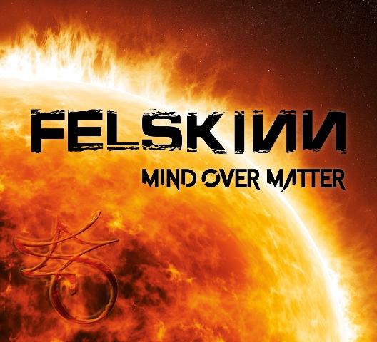 felskinn-mind-over-matter-album-artwork