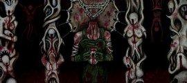 galvanizer-sanguine-vigil-album-artwork