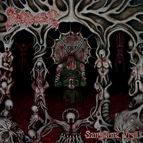 galvanizer-sanguine-vigil-album-artwork