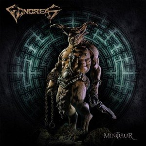 gonoreas-minotaur-album-artwork