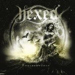 Hexed – Netherworld