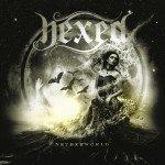 Hexed – Netherworld