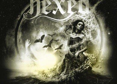 hexed-netherworld-album-artwork