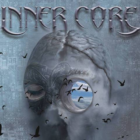 inner-core-soultaker-album-artwork