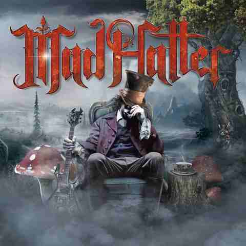 mad-hatter-mad-hatter-album-artwork