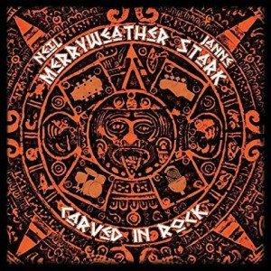 merryweather-stark-carved-in-rock-album-artwork