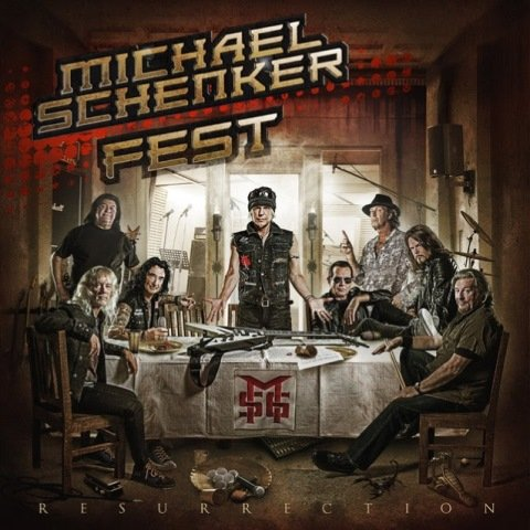 michael-schenker-fest-resurrection-album-artwork