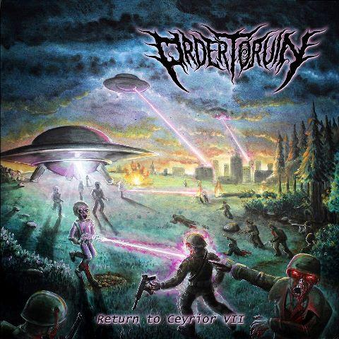 order-to-ruin-return-to-ceyrior-vii-album-artwork