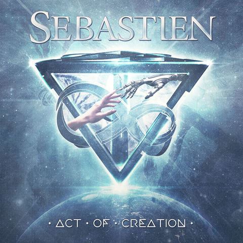 sebastien-act-of-creation-album-artwork