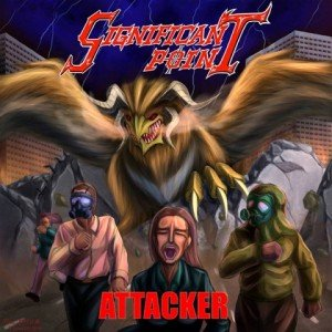 significant-point-attacker-7ep-cover