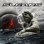 SLEARS – Turbulent Waters