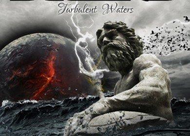 slears-turbulent-waters-album-artwork