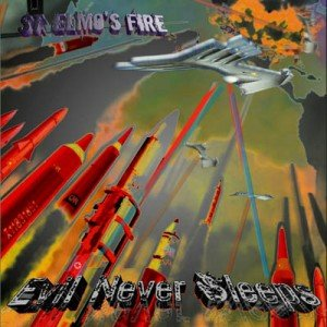 st-elmos-fire-evil-never-sleeps-album-artwork