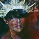 THE PLOT IN YOU – Dispose