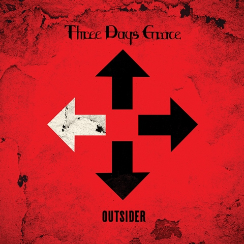 three-days-grace-outsider-album-artwork