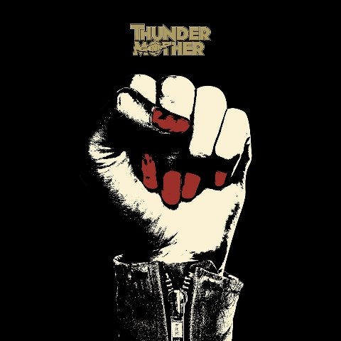 thundermother-thundermother-album-artwork