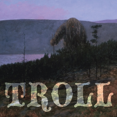 troll-troll-album-artwork