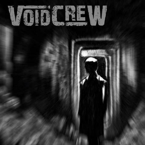 voidcrew-when-silence-falls-album-artwork