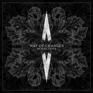 way-of-changes-reflections-album-artwork