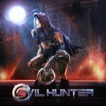 Evil Hunter – Evil Hunter