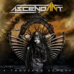 ascendant-a-thousand-echoes-album-artwork