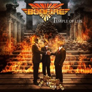 bonfire-temple-of-lies-album-artwork