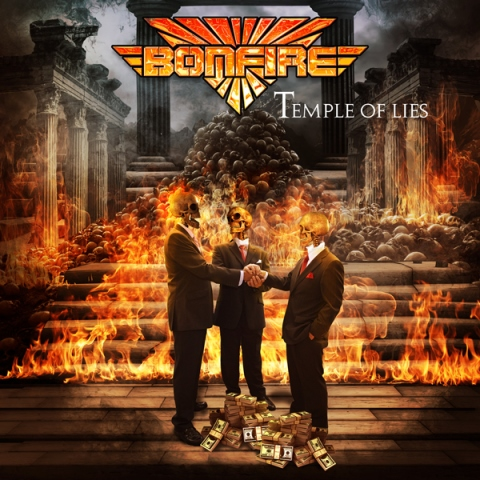 bonfire-temple-of-lies-album-artwork