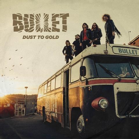 bullet-dust-to-gold-album-artwork