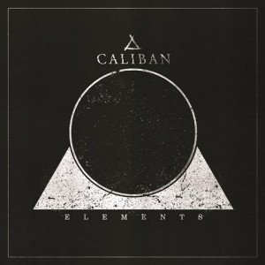 caliban-elements-album-artwork