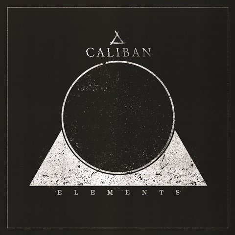 caliban-elements-album-artwork