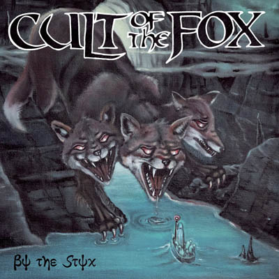 cult-of-the-fox-by-the-styx-album-artwork