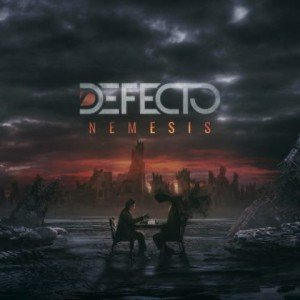 defecto-nemesis-album-artwork