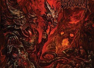 depravity-evil-upheaval-album-artwork