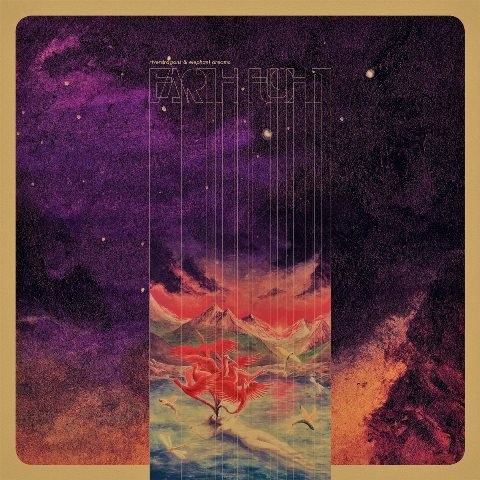 earth-flight-riverdragons-elephant-dreams-album-artwork