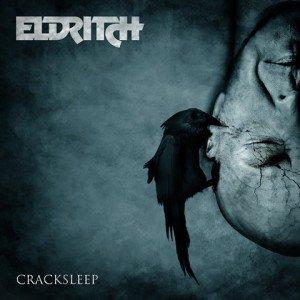 eldritch-cracksleep-album-artwork