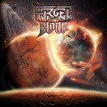 Forged In Blood – Forged In Blood