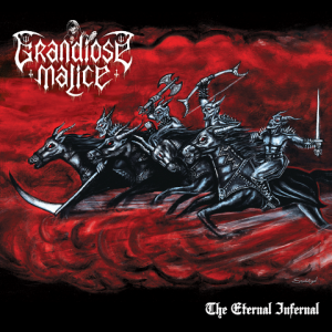 grandiose-malice-the-eternal-infernal-album-artwork