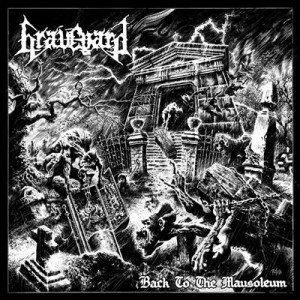 graveyard-back-to-the-mausoleum-album-artwork