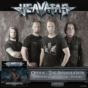heavatar-band-photo-2018