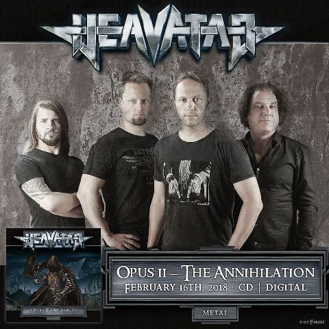 heavatar-band-photo-2018