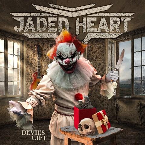 jaded-heart-devils-gift-album-artwork