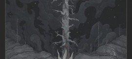 kalmah-palo-album-artwork