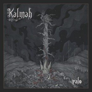 kalmah-palo-album-artwork