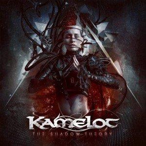 kamelot-the-shadow-theory-album-artwork