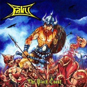 krull-the-black-coast-album-artwork
