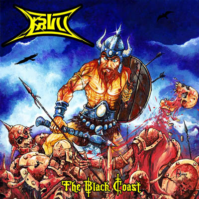 krull-the-black-coast-album-artwork