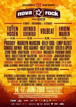 nova-rock-14-06-18